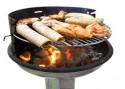 Barbecuepakket Fakkel